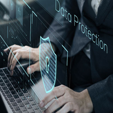 Designated Data Protection Officer Services
